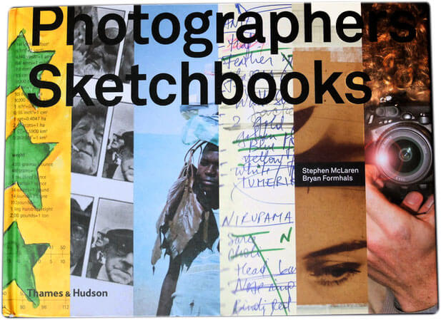 couv-photographers-sketchbooks